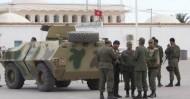 ارتفاع عدد قتلى الاشتباكات بين الجيش التونسي والجماعة المسلحة