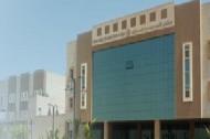 """إجراء عملية ناجحة لاستئصال """" الطحال """" بالمنظار بمستشفى الأمير محمد بن ناصر"""