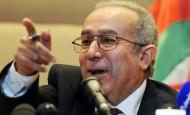 السلطات الجزائرية تقرر طرد دبلوماسي موريتاني