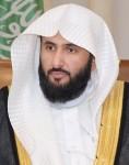وزير العدل يدين الحادث الإرهابي الذي استهدف المصلين ببلدة القديح في محافظة القطيف