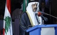 إحباط مخطط لاغتيال سفير المملكة لدى لبنان