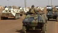 مقتل 6 وإصابة 5 من قوات حفظ السلام في مالي