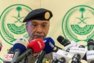 المتحدث الأمني لوزارة الداخلية يشيد بالجهود الأمنية الاستباقية لضبط شبكات تصنيع المواد المخدرة