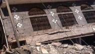 مقتل 3 مدنيين وجرح 19 آخرين في قصف عشوائي لمليشيا الحوثي وصالح بتعـز
