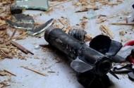 سقوط 27 قتيلا في هجمات بقذائف مورتر في العراق