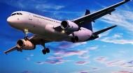 السويد تعلق الرحلات الجوية إلى شمال العراق بسبب مخاوف أمنية