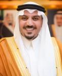 أمير منطقة القصيم: الدولة تقدم مشروعات تنموية لرفاهية وراحة المواطنين