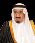 تحت رعاية خادم الحرمين الشريفين.. وزارة التعليم تنظم منتدى التعليم الخامس