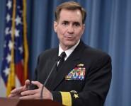 الخارجية الأمريكية: الولايات المتحدة ترحب باستعداد المملكة للمشاركة بقوات برية في سوريا
