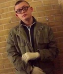 """السجن ٢٧ عاماً لقاتل المبتعثة السعودية """"ناهد المانع"""""""