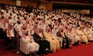 تعاوني سلطانة ينظم عدداً من الكلمات الوعظية في مساجد وجوامع الرياض