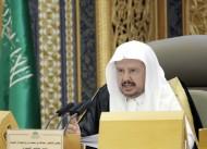 """""""الشورى"""" يوافق على مشروع اتفاقية بين المملكة والمغرب في المجال العسكري والتقني"""