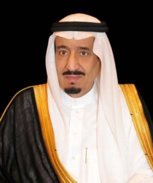 خادم الحرمين الشريفين يصدر 7 أوامر ملكية بتعيين عددا من مدراء الجامعات
