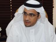 مدير عام إدارة طرق الرياض : العمل جاري لإنجاز مشروع طريق الرياض- الرين- بيشة المباشر