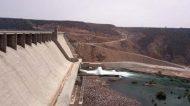 اعادة فتح سد رابغ لمدة أربعة أيام لتصريف 5 ملايين متر مكعب من المياه