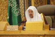 """""""الشورى"""" يطالب وزارة التعليم والجامعات بمراجعة سياساتها وأهدافها الإستراتيجية"""