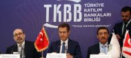 البنك الإسلامي للتنمية وبنوك الشراكة الإسلامية التركية تدعم أسواق رأس المال الإسلامي