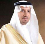 الدكتور الغفيص يزور عدداً من المراكز والدور الاجتماعية بالمدينة المنورة.. ويوجه بالاستمرار المكثف بالعمل الميداني