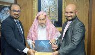 جامعة الملك عبدالعزيز تعلن عن توفر وظائف محاضر ومعيد
