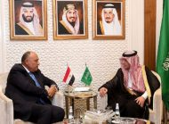 مركز الملك سلمان للإغاثة يوقِّع مشروعين لعلاج ومكافحة الكوليرا في اليمن