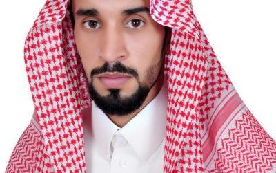 """تمديد تكليف المهندس """"العنزي"""" لمدة سنتين برئاسة بلدية طلعة التمياط"""