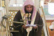 الشيخ بن حميد: الثبات عند المتغيرات يكون بتحقيق الإيمان والعبودية التامة لله