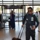 لاعبو الأخضر ينضمون إلى معسكر الرياض استعدادا للمونديال