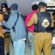 ضبط 645 ألف مخالف لأنظمة الإقامة والعمل في الحملات الميدانية المشتركة