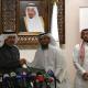 مركز الملك سلمان للإغاثة يوقّع 6 مشاريع إنسانية لعلاج الجرحى اليمنيين