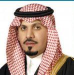 ضبط المتورطين فى سرقة بضائع من مستودع مواد غذائية فى الرياض