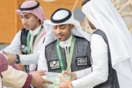 أمير مكة يوجه بإغلاق كافتريا في جدة تعمل في نهار رمضان