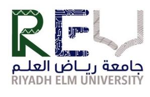 فتح باب القبول والتسجيل في جامعة رياض العلم