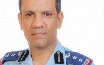 وفد تحالف دعم الشرعية في اليمن يختتم محادثاته واتصالاته في بروكسل