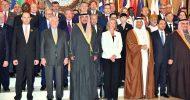 الخليج ينتصر على ضمك بثلاثية في دوري الأمير محمد بن سلمان