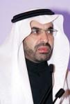 مدير جامعة الملك فهد: صلابة وحدتنا تأبى على معاول الإرهاب