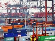 ارتفاع صادرات وواردات المملكة السلعية غير البترولية في أغسطس الماضي