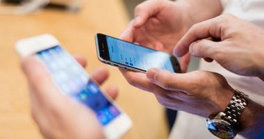 مهرجان العسل الدولي بالباحة يُطلق تطبيقًا للهواتف الذكية