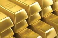 الذهب يرتفع اليوم قرب أعلى مستوى في شهر