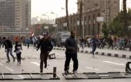 مقتل 18 وإصابة 82 في ذكرى انتفاضة 2011 بمصر