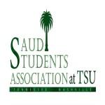 المنظمة الطلابية السعودية بمدينة ناشفل الأمريكية تطلق رقمها الموحد لخدمة المبتعثين