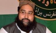 مجلس علماء باكستان يحث إيران بالكف عن إثارة القلاقل في صفوف الأمة الإسلامية