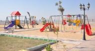 أمانة الاحساء : إطلاق مهرجان ( وطني سياحة وأمان ) بشاطئ سلوى