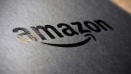 """""""أمازون"""" تطلق برنامج جديد لدعم الشركات الصغرى في التوسع عالمياً"""