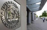 صندوق النقد يحذر من مخاطر انتشار التقلبات الأخيرة في الأسواق