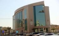 أكثر من 225 ألف مراجع للعيادات الخارجية بمدينة الملك سعود الطبية