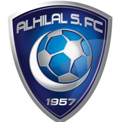 الهلال يخاطب الاتحاد بإسناد كافة مباريات الفريق الأول لحكام أجانب