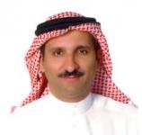 تعيين د.عبدالعزيز بن سعيد وكيلاً للصحة العامة