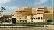 جامعة الإمام عبد الرحمن تعلن موعد فتح طلب الالتحاق للفصل الدراسي الثاني