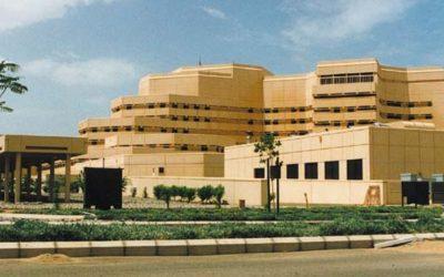 جامعة الملك عبدالعزيز تعلن موعد الإختبار لوظائف المسابقة الوظيفية