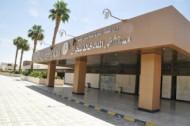 فريق طبي بمستشفى الملك خالد بنجران يتمكن من إجراء عملية دقيقة للقلب المفتوح